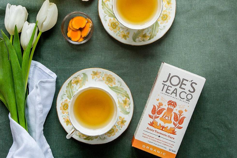 861-Joes Tea Feisty Tmeric Guru Feb 2020_8576 (1).jpg