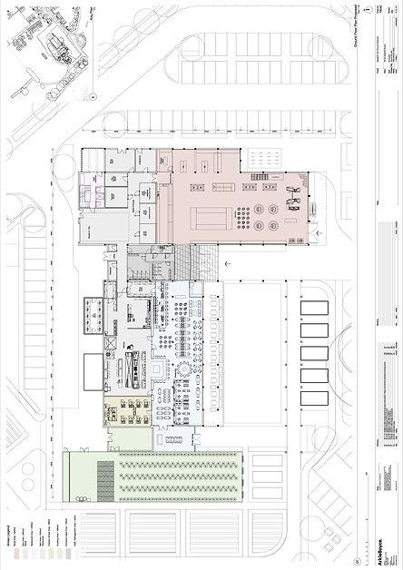 19040 AP(0)100 proposed gf plan_Rev05.jp