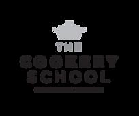 Applegarth Cookery School