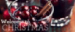 christmas_header.jpg