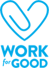 wfg-mark-blue-small (1).png