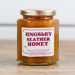 Kingsley Farm