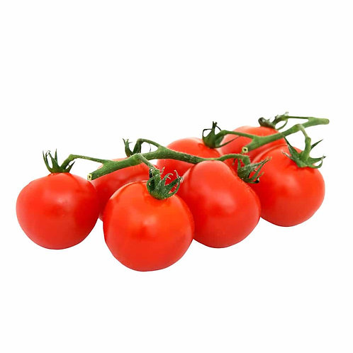 Tomato – Washington Cherry