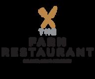 Applegarth Restaurant
