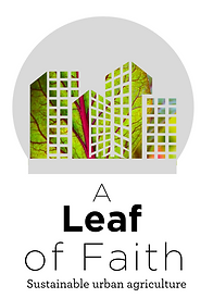 Copy of Leaf of Faith (3).png