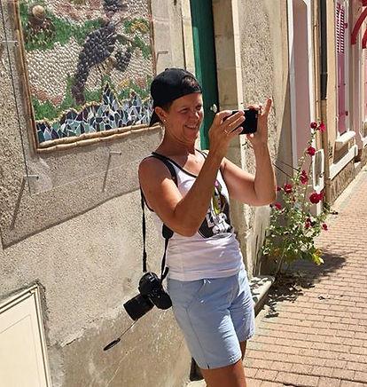 sarah camera.jpg