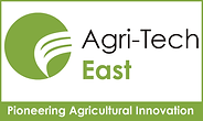 agri-tech-east-logo.png
