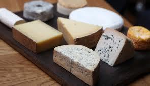 Cheesemaking Pt1 - Sat 25 Apr - 10-2.30