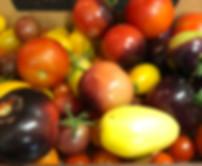 heritage-tomatoes.jpg