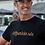 Thumbnail: SUPjunkie t-shirt (men's fit)