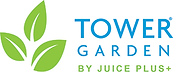 TG_logo.png