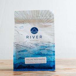 River Coffee