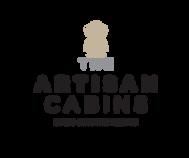 Applegarth Cabins