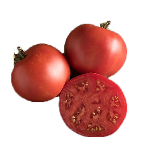 Tomato – Moskvich