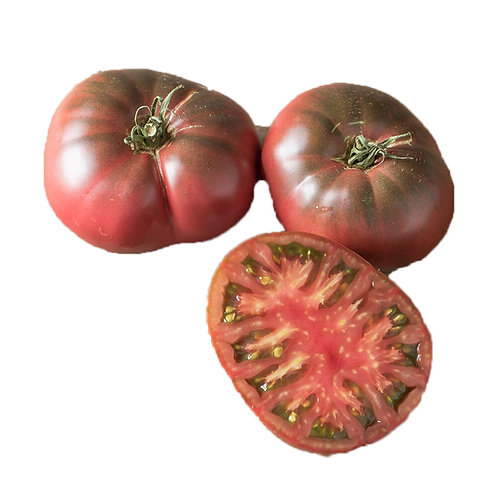 Tomato – Black Krim