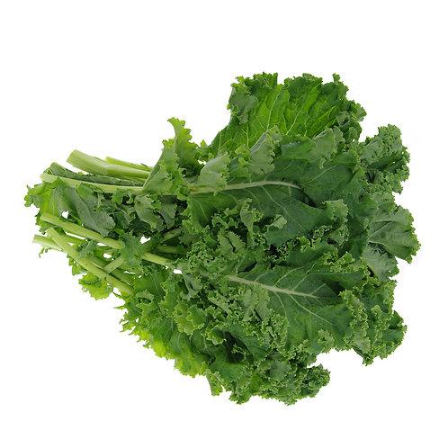 Kale – Kalebration Mix