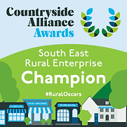 South-East-_-Rural-Enterprise-Champion-1