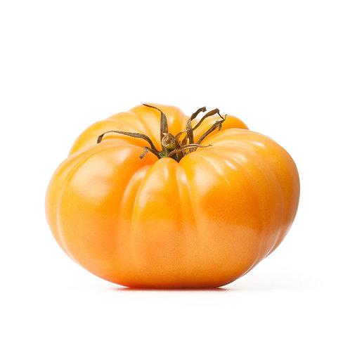 Tomato – Valencia Heirloom