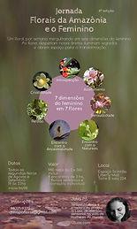 Poster Jornada 4a edição.jpg
