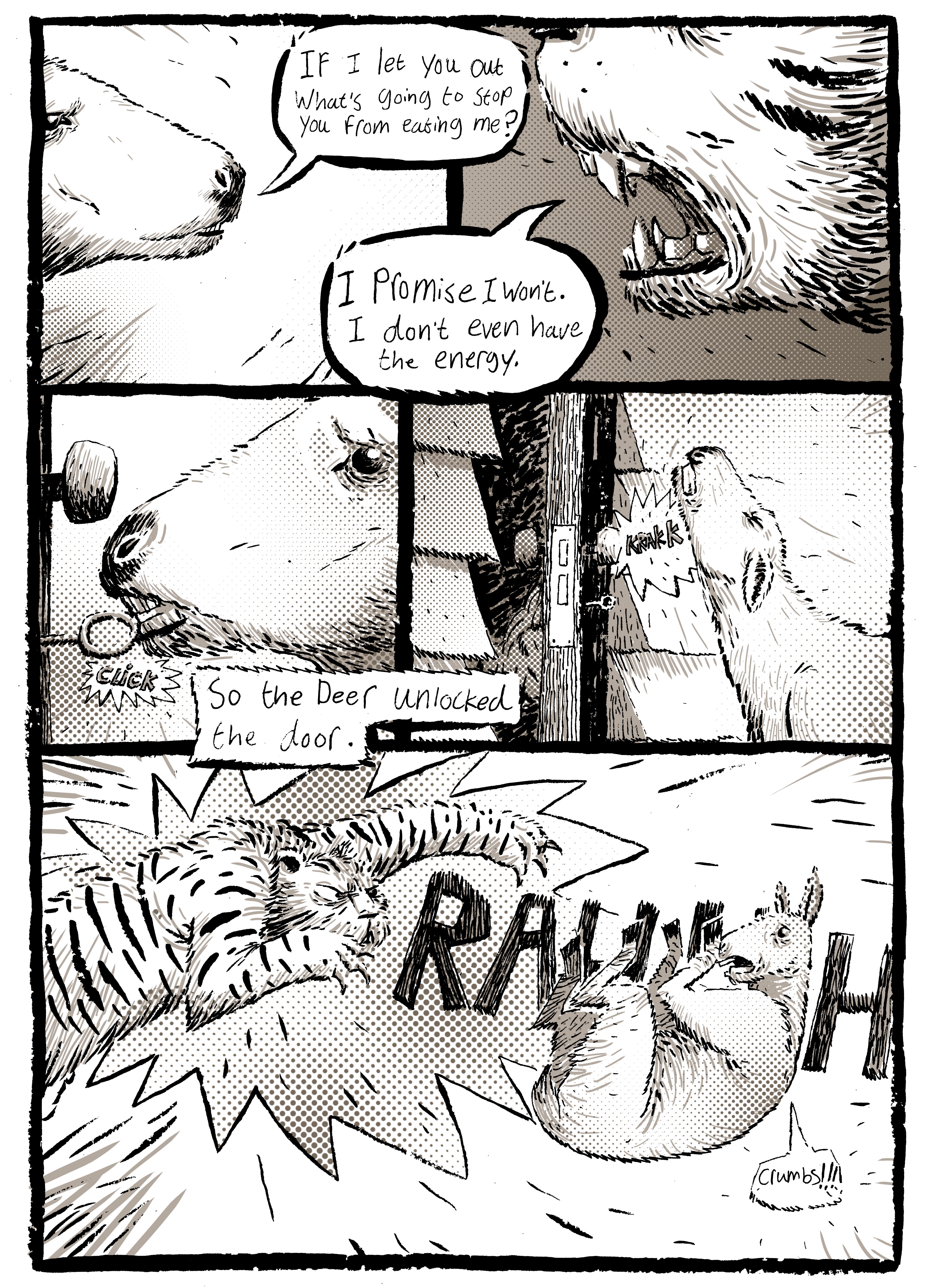 TT pt2 page 3