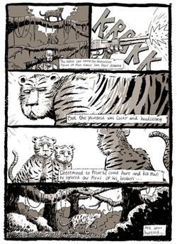 TT page 3