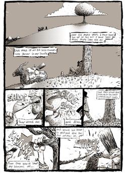 TT pt2 page 6