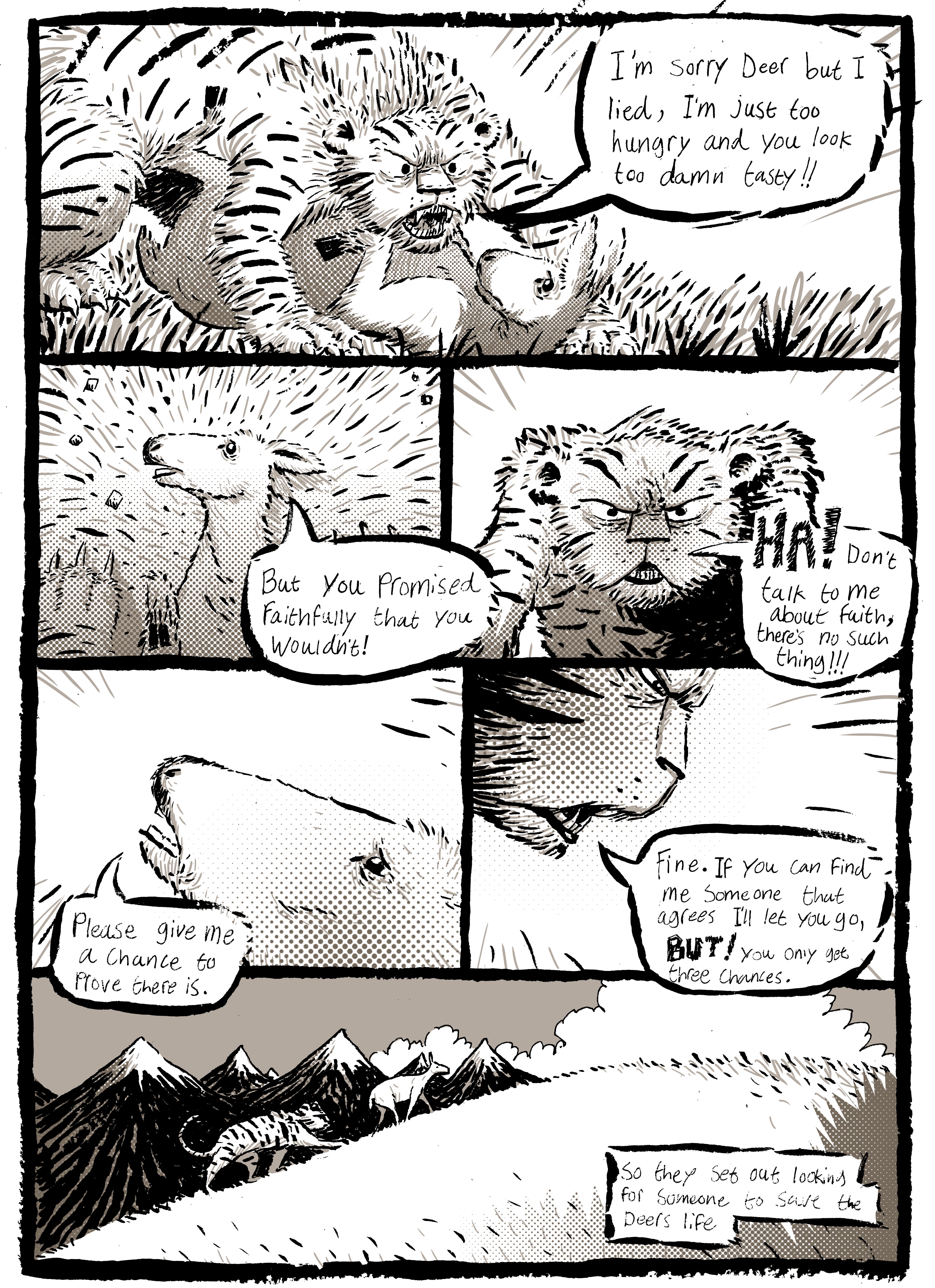 TT pt2 page 4
