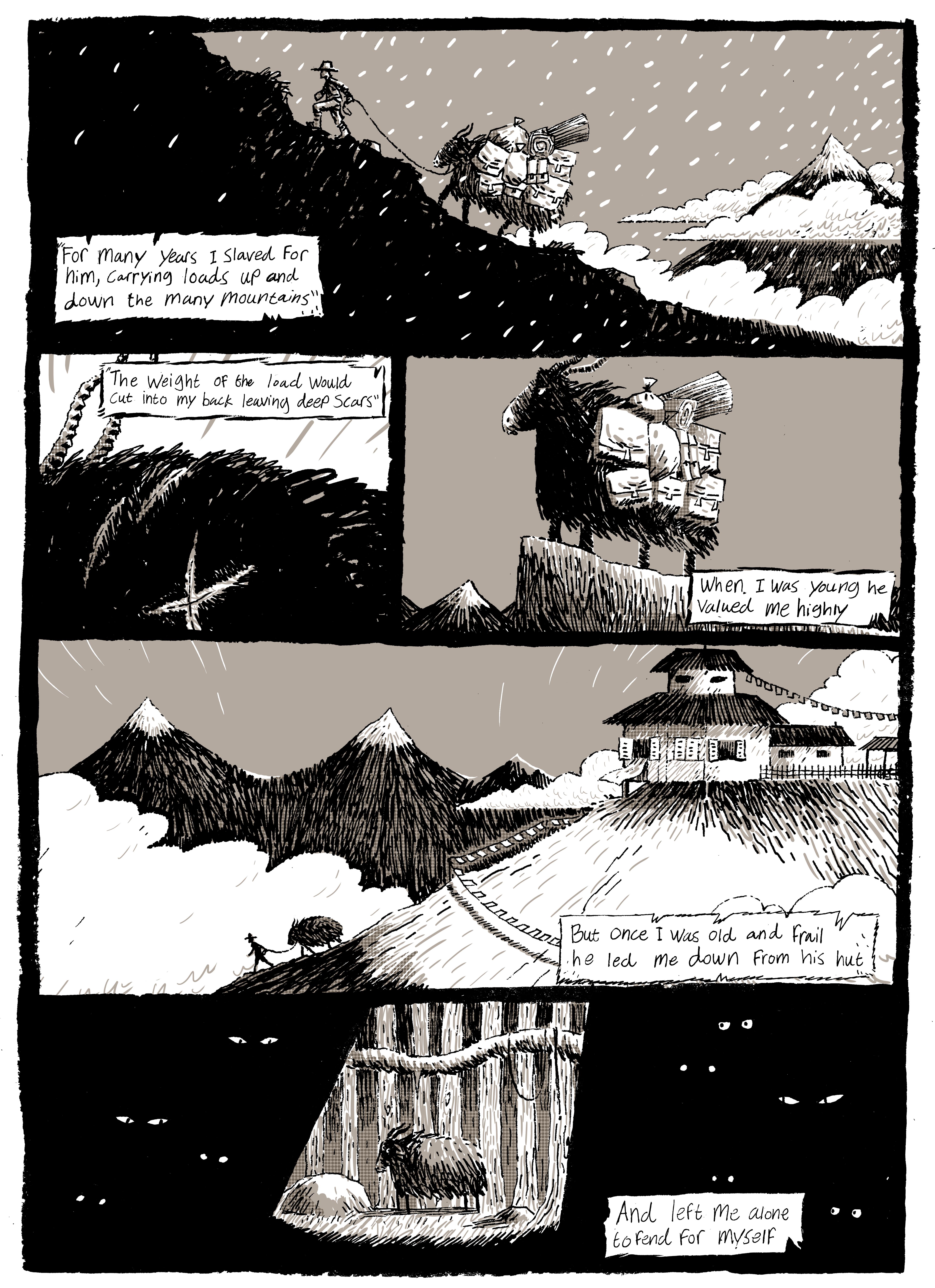 TT page 5