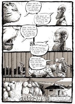 TT page 10