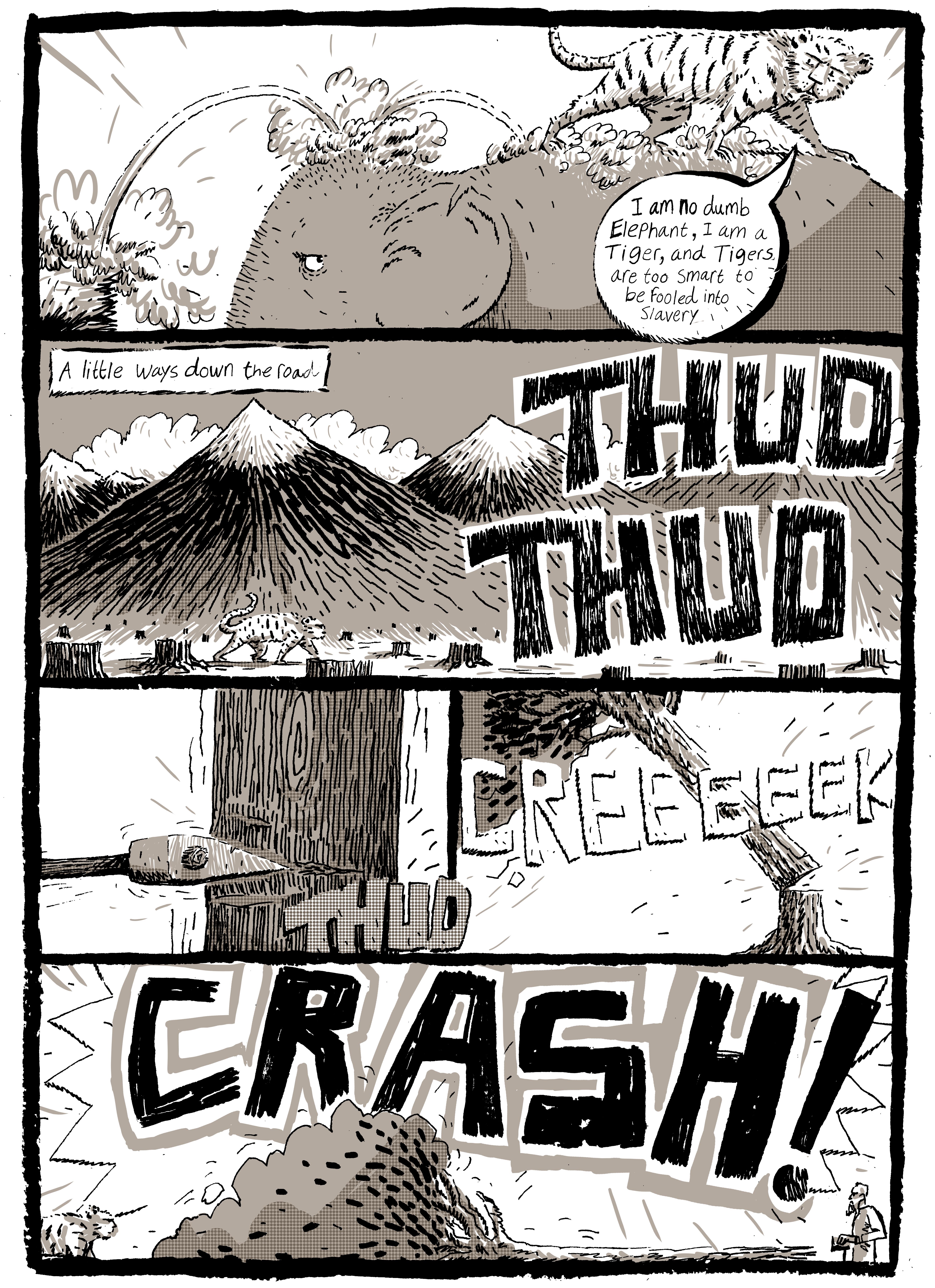 TT page 9
