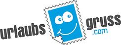 urlaubsgruss-postkarten-app-logo.png