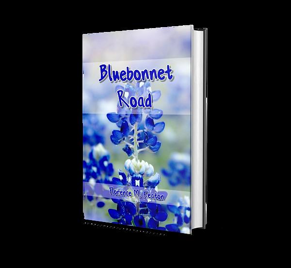 Bluebonnet Road
