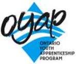 OYAP logo.jpg