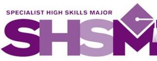 SHSM Logo (1).jpg