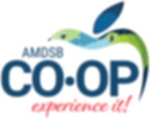 Co-op Logo fcol FInal.jpg