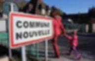 panneau commune nouvelle_edited.jpg