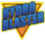 HYDRO BLASTER NEW LOGO.png