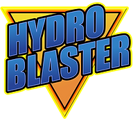 HYDRO BLASTER NEW LOGO.png