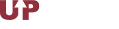 Upward Logo White.png
