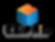 logo-Cliff%C2%B4stransparent.png