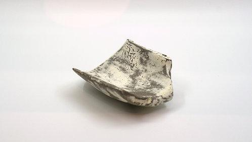 Tea leaf holder 茶匙