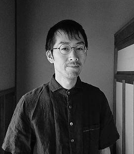 Seiichiro Fujino portrait.JPG