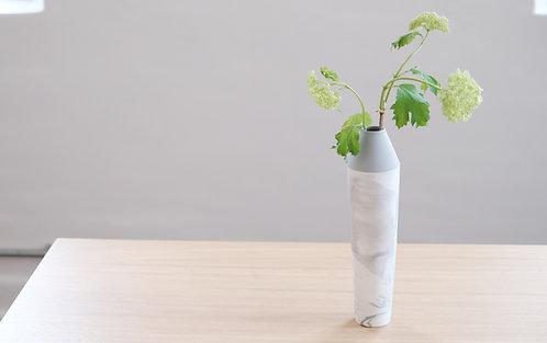 霧流し Vase