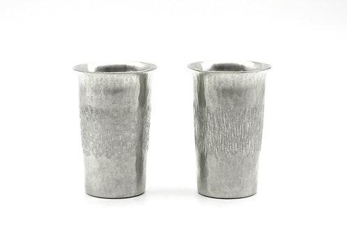 Sake Cup 清酒杯(高身)