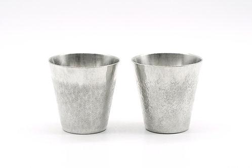 Sake Cup 清酒杯(大)