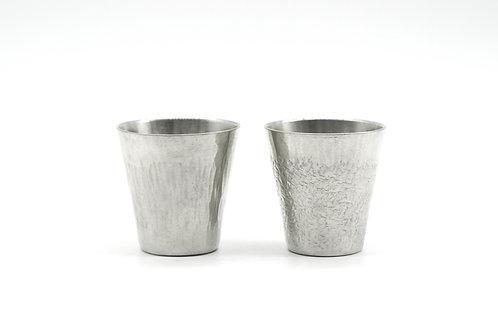 Sake Cup 清酒杯(小)