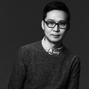 陳鏡田  Chan Keng Tin