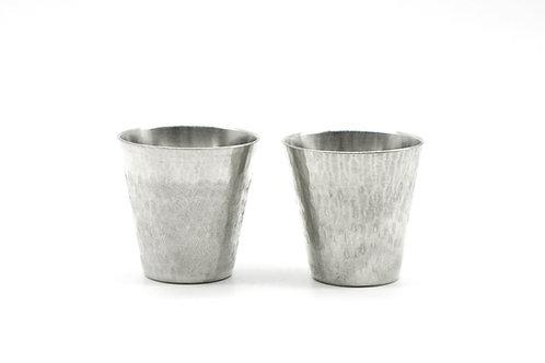 Sake Cup 清酒杯(中)