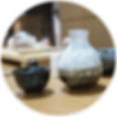 Website private sake-02.png