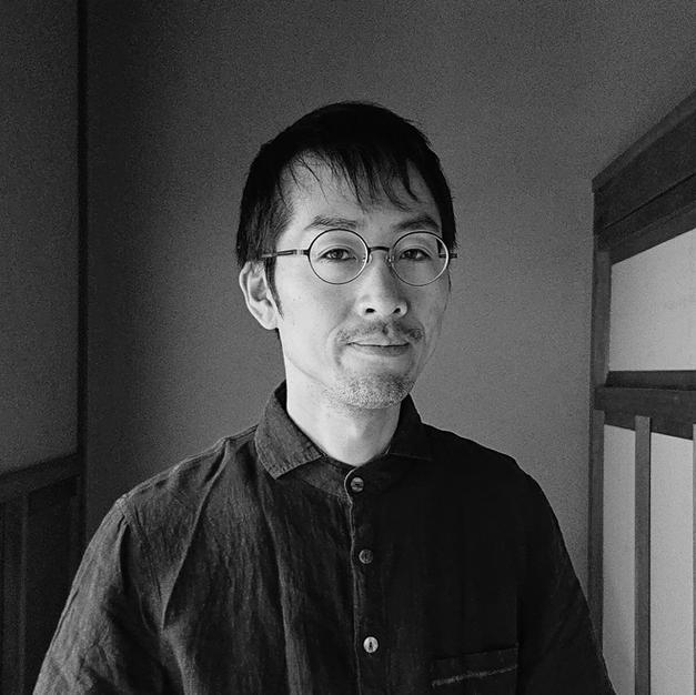 藤野征一郎 Seiichiro Fujino